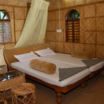  Bamboo Room