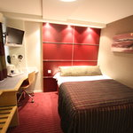Days Hotel Manchester City