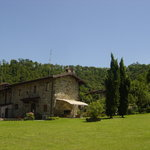 Villa Serica