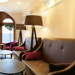 Photo de 3Mosta Boutique Hotel