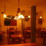 Photo of Amalur Hostal Restaurante