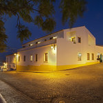 Betica Hotel Rural