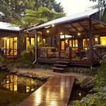 Spicers Tamarind Retreat Foto