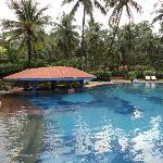 Vivanta by Taj - Holiday Village, Goa Foto