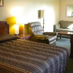 صورة فوتوغرافية لـ ‪Extended Stay America - Detroit - Novi - Orchard Hill Place‬