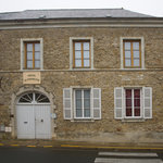 Hotel Gite St Francois