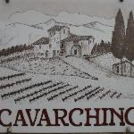  cavarchino B&amp;B