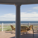 Foto de Gloucester Inn by the Sea