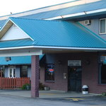 Quality Inn Castlegar