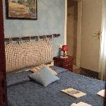 Photo de Bed & Breakfast Lucca in Centro