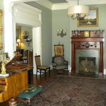 Chaska House Bed and Breakfast