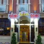 Photo de Bern Otel