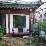 Photo of Goldenpond Guesthouse