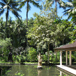 Photo of Jiwa Damai Retreat Ubud