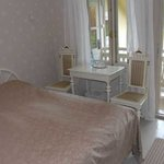 Photo of Hotel Pusa Naantali