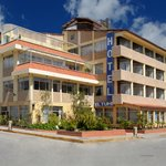 Photo of Hotel El Tumi Huaraz