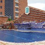 Photo of Embassy Suites Valencia-Downtown