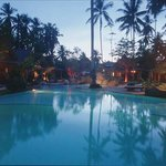 ‪Palm Garden Resort Phuket‬