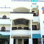Hotel Gupta Inn