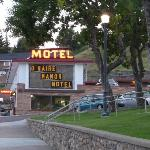 Foto de O'Haire Manor Motel & Apartments