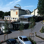 Hotel VierJahreszeiten Iserlohn