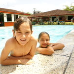 Photo of La Floresta Hotel Campestre