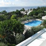 Photo of Hotel Naxos Beach Parco