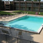 Photo of Americas Best Value Inn &amp; Suites Pensacola