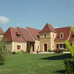 Photo of Domaine Des Mathivies St.-Cyprien