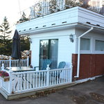 Seaspray B&amp;B