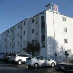  Motel 6 in Portsmouth