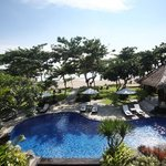 Bali Royal Suites Hotel