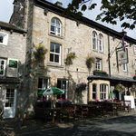 Photo of The Devonshire Hotel Grassington