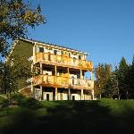 Riverwood Inn의 사진