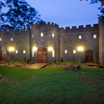 The Castle on Tamborine