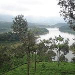  Munnar