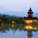 Inle Resort