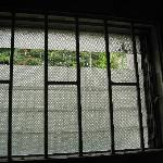  bathroom window - 2010