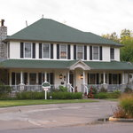 Montford Inn and Cottagesの写真