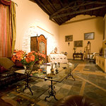 Ai Cartari Bed and Breakfast