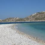  amorgos beach
