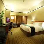 Photo of Grand Mercure Roxy Singapore