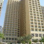 Photo of Amwaj Rotana