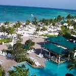 Photo de Marriott's Aruba Ocean Club