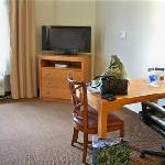 Photo de Candlewood Suites Winchester