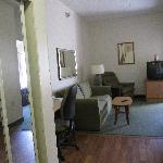 Foto de Extended Stay America - Chicago - Lombard - Yorktown Center