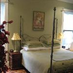 Billede af Rosneath Bed and Breakfast