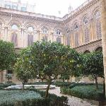Photo of Palazzo Doria Pamphilj