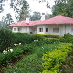 Photo of The Tea Sanctuary Munnar