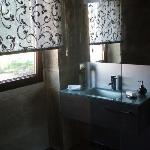  En-suite/Private Facilities